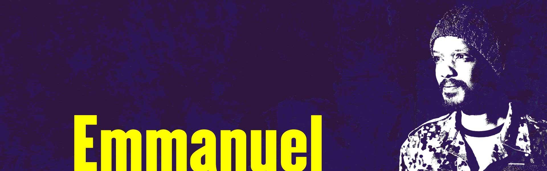 "<a href=""http://hiddenrochdale.co.uk/emmanuel/"">Emmanuel</a><br/><p>"