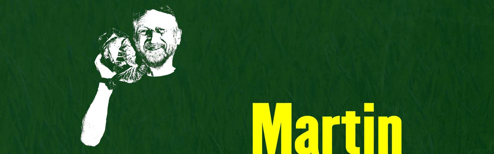 "<a href=""http://hiddenrochdale.co.uk/martin/"">Martin</a><br/><p>"