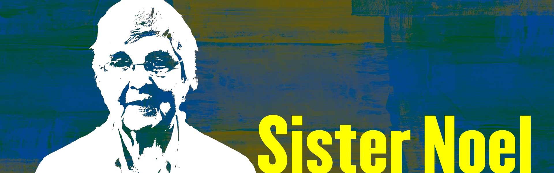 """<a href=""""http://hiddenrochdale.co.uk/sisternoel/"""">Sister Noel</a><br/><p>"""