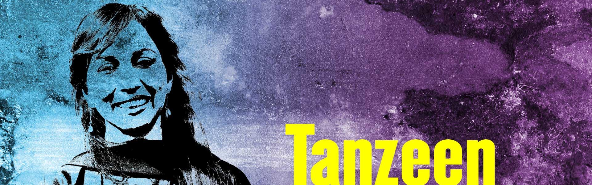 "<a href=""http://hiddenrochdale.co.uk/tanzeem/"">Tanzeem</a><br/><p>"